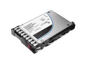 """HP 400 GB 2.5"""" Internal Solid State Drive"""
