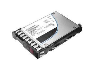 "HP 3.84 TB 3.5"" Internal Solid State Drive"