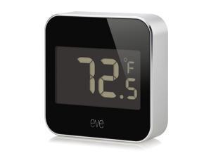 Smart Wifi Temperature Amp Motion Sensors Newegg