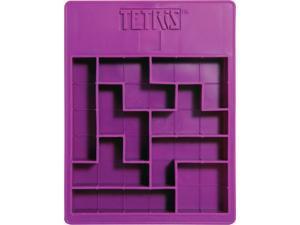 Tetris Silicone Ice Cube Tray