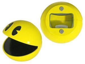 Paladone Pac-Man Bottle Opener