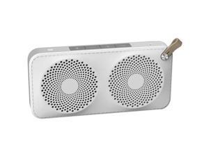 Hitachi BTN2 Water Resistant Bluetooth Speaker