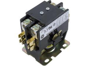 Products CR453CE2ABB DP 50A 115V Contactor