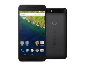 Huawei Nexus 6P 32GB H1511 Unlocked - GREY