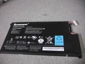 Genuine Battery For Lenovo IdeaPad U410-IFI U410-ISE U410-ITH L10M4P11 121500059