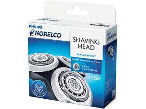 Philips Norelco RQ12+ SensoTouch 3D Shaving unit 3D For 1250X 1260X 1280X