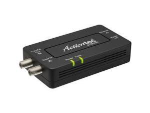 Actiontec Electronics Bonded MoCA 2.0 Adpt ECB6200S02