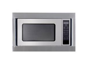 "Sharp  RK52S30 30"" Built-In Trim Kit for Sharp Model R651ZS Microwave"