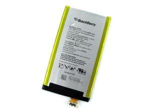 New Blackberry Z30 Battery, BAT-50136-003, 2800mAH