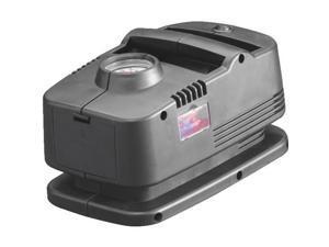 120 VOLT AC INFLATOR RP410099AV