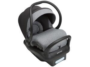 Maxi-Cosi Mico Max 30 Special Edition Infant Car Seat, Shadow Grey Sweater Knit