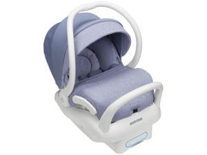 Maxi-Cosi Mico Max 30 Special Edition Infant Car Seat, Marlin Sweater Knit