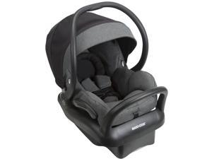Maxi-Cosi Mico Max 30 Special Edition Infant Car Seat, Sparkling Grey