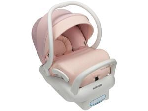 Maxi-Cosi Mico Max 30 Special Edition Infant Car Seat, Pink Sweater Knit