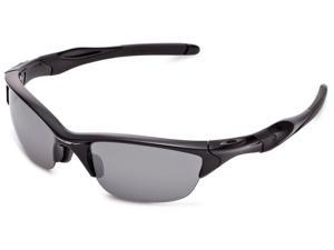 Oakley HALF JACKET 20 ASIAN FIT Sunglasses in color code 915304