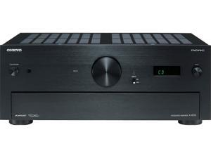 Onkyo A-9070 Stereo Integrated Amplifier
