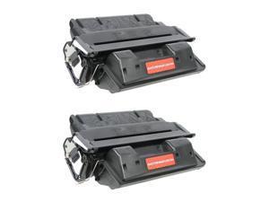 SL 5x Laser Toner Cartridge CF280A For HP 80A LaserJet