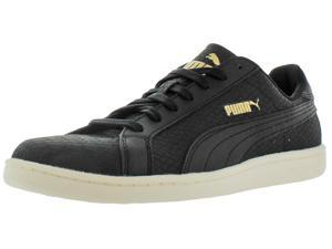 Puma Smash Woven Men's Fashion Low Sneakers Shoes