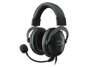 HyperX Cloud II Gmng Hdset GM