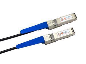 eNet Components   SFP+ - SFP+ 3m M/M