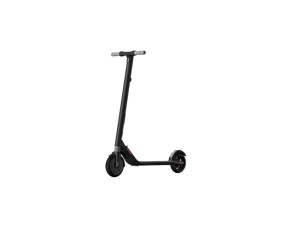 Ninebot by Segway Kick Scooter ES1 - Cruise Control & App Connect - WILL NOT SHIP TILL LATE NOVEMBER