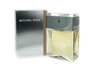 Michael Kors 3.4 oz EDP Spray