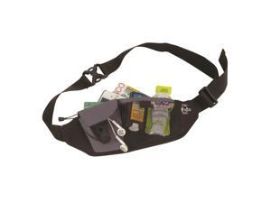 Chums Neo Pocket Waist Pack - Gray