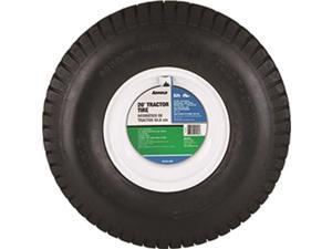 "20"" X 8"" Replacement Tractor Tire Arnold Mower Parts 490-327-0004 037049957088"