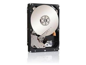 "Seagate Technology ST4000NM0033 Seagate Constellation ES.3 ST4000NM0033 4 TB 3.5"" Internal Hard Drive - SATA - 7200 - 128 MB Buffer - 1 Pack"