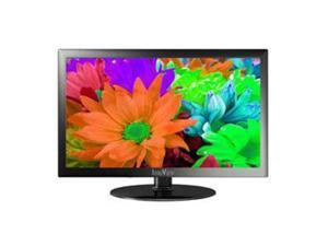 "Innoview i22Lmh1 22"" 5ms Widescreen LED Backlight LCD Monitor"
