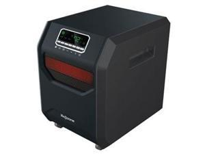 Lifesmart LIfeZone 6-Element Infrared Heater