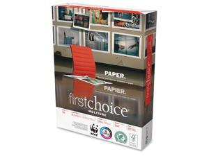 Domtar First Choice MultiUse 3HP Paper