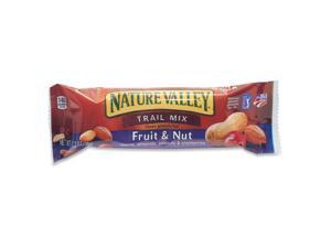 General Mills Nature Valley Chewy Trail Mix Bars