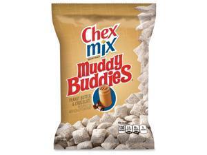 General Mills Chex Mix Chocolate Muddy Buddies