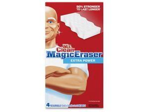 Procter & Gamble Magic Eraser Extra Power