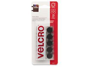 VELCRO Brand Sticky Back General Purpose Tape