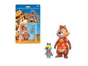 Funko Chip N' Dale Rescue Rangers Dale Action Figure
