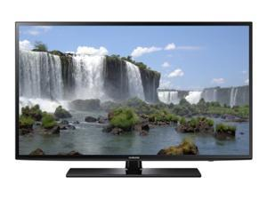 Refurbished: Samsung UN55J6200 55-in. 1080p Smart LED TV