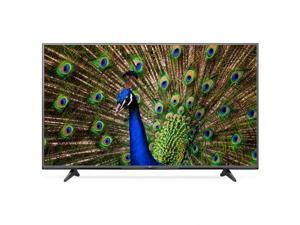 LG 4K 60Hz LED-LCD HDTV 49UF6800