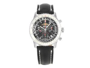 Breitling Navitimer A233222P/BD70 Limited Edition Automatic Men's Watch