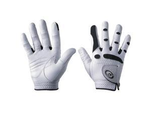 Bionic Men's StableGrip Golf Glove - RH (Left Handed Golfer) - XL