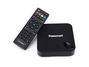 Tronsmart MX3(MXIII) Plus Quad Core Amlogic S812 Android 4.4 TV Box 4K HD XBMC/Kodi 1GB RAM 8GB ROM ...