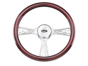 Grant 15802 Heritage Collection Steering Wheel
