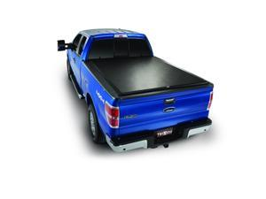 Truxedo 879101 The Edge Tonneau Cover Fits 17 F-250 Super Duty F-350 Super Duty