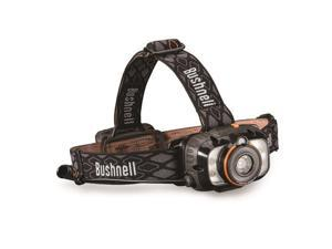 BUSHNELL 10H250 250-Lumen Rubicon(R) Headlamp