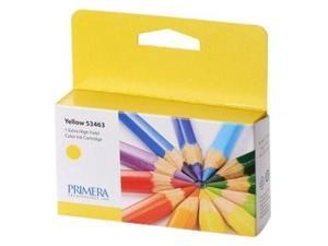 Yellow Ink Cartridge For LX2000