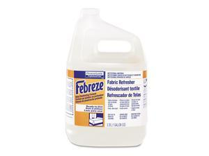 P&G Febreze Fabric Refresher Concentrate