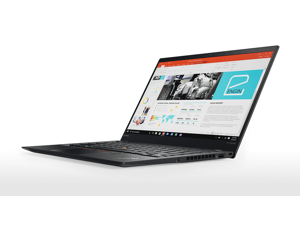 Lenovo Business Laptops / Notebooks - NeweggBusiness