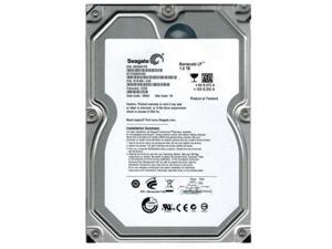 9TN15R-510 SEAGATE 1.5TB INTERNAL SATAII HARD DRIVE