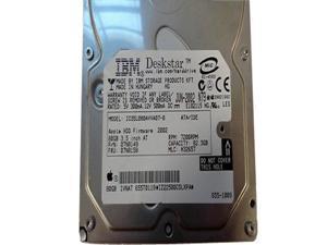 NeweggBusiness - IBM/Desktop Internal Hard Drives